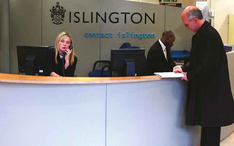 Homes-for-Islington-800x500-50