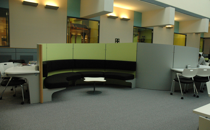 Leeds-University-012-for-we