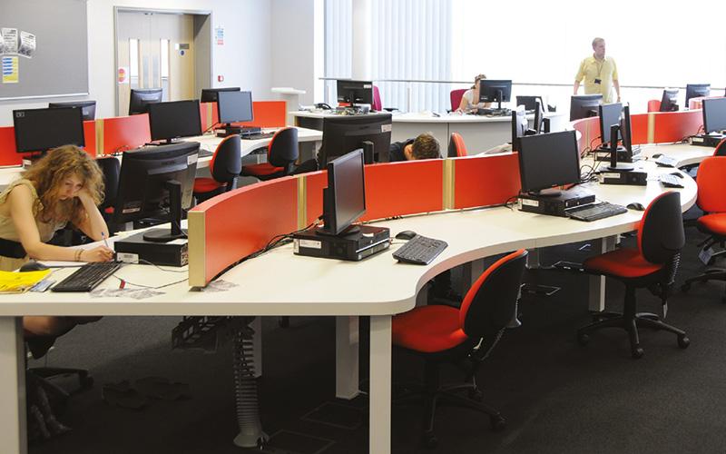 Liverpool-community-college-800x500-15