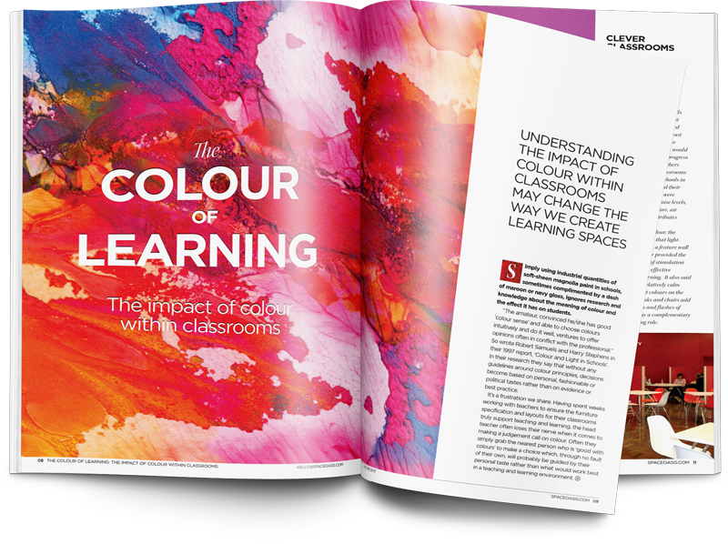 colour-of-learning-spread