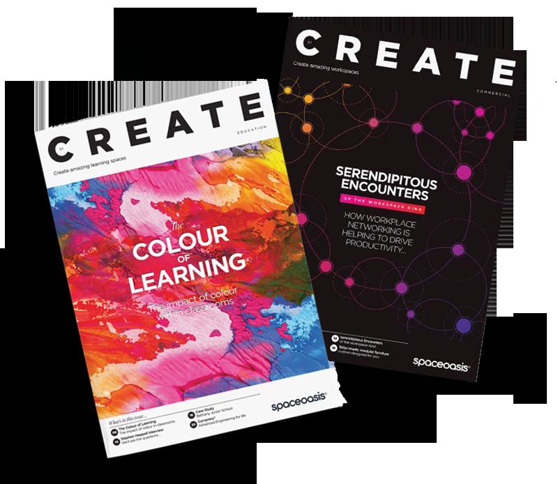 create-magazine-800