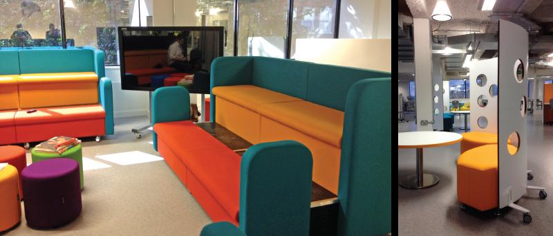 education-furniture