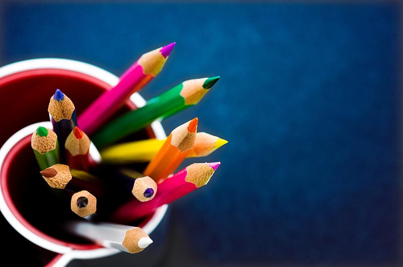 Pencils-800x530