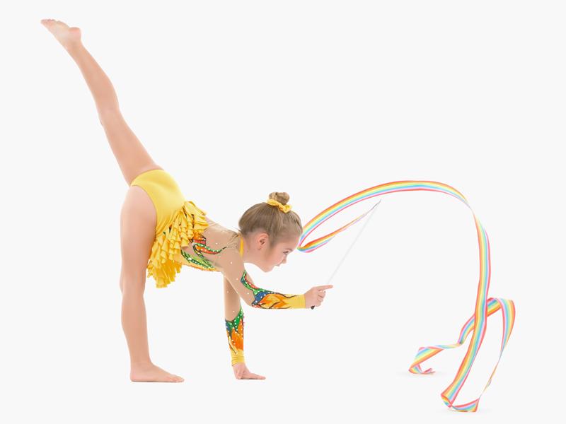 Gymnast03-800