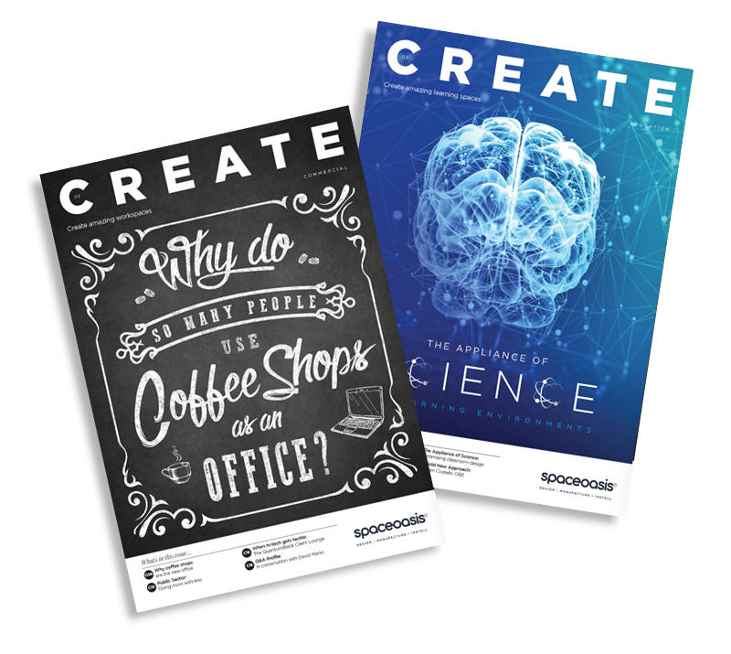 create3-magazine-both-covers-mock