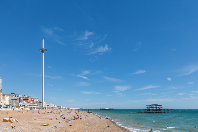 British-Airways-i360