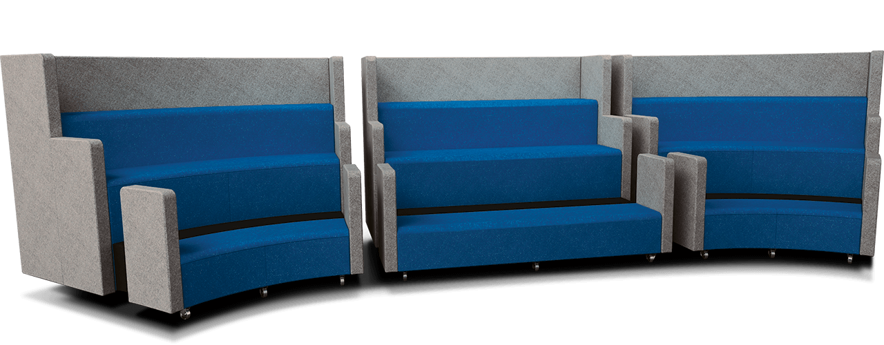 attune-tiered-seating-sophos-v2