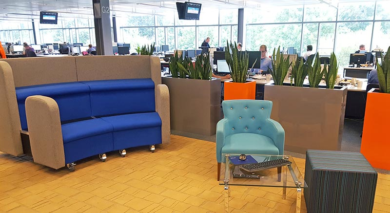 sophos-tiered-seating-03
